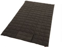 Outwell Constellation Comforter