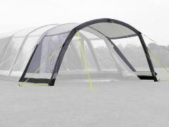 Croyde 6 AIR Pro Canopy