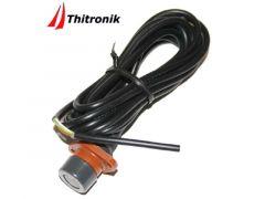 Gass Sensor til Thitronik G.A.S. Pro alarm