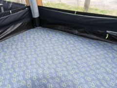Kampa Living Area Carpet