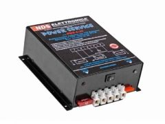 Ladebooster Basic 90A