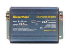Motormate DC PowerBooster 20A