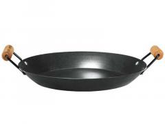 Hot Wok Paellapande 30cm