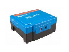 Lettvektsbatteri til mover 8Ah
