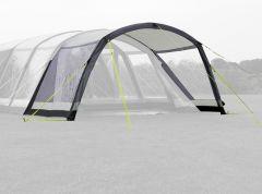 Studland 8 / Bergen 6 AIR Pro Canopy