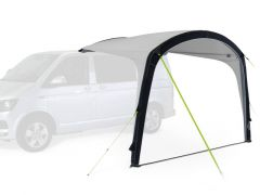 Sunshine Air Pro VW Solseil