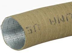 Truma Varmluftslange ÜR 65mm