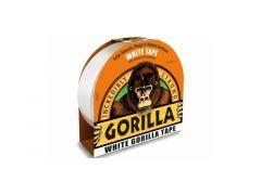 gorilla white 27