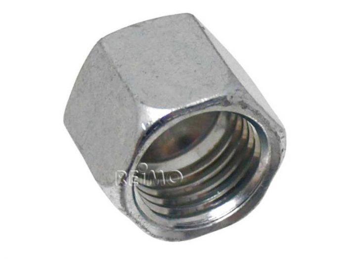 Union mutter 8mm