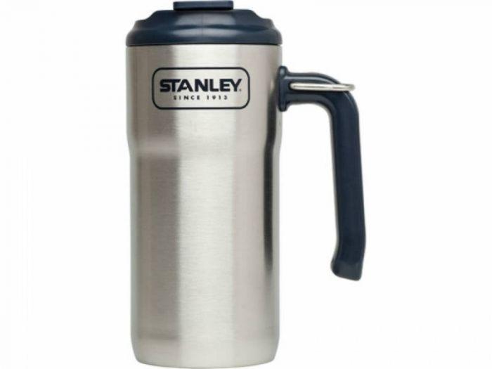 Stanley Adventure Steel Travel Mug