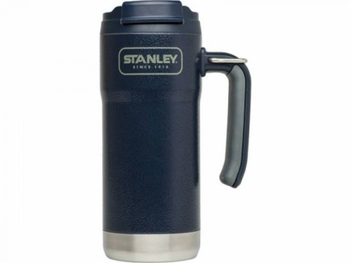 Stanley Adventure Vaccum Travel Mug