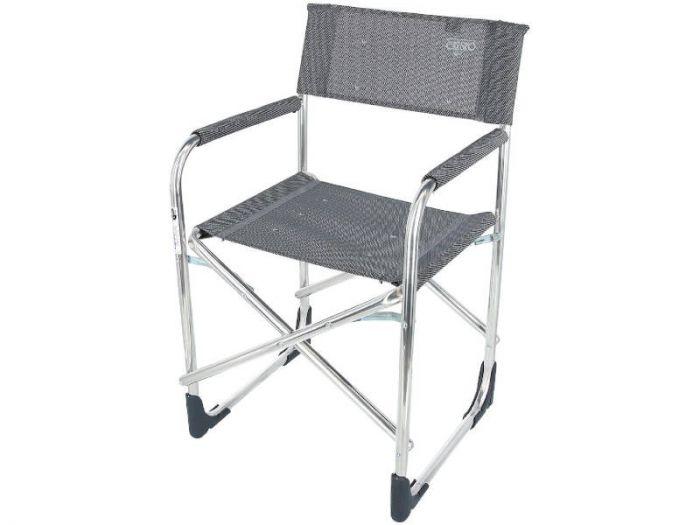 Crespo Instruktør stol AL/214