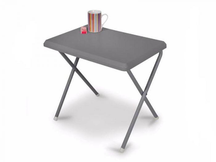 Mini plastikk bord