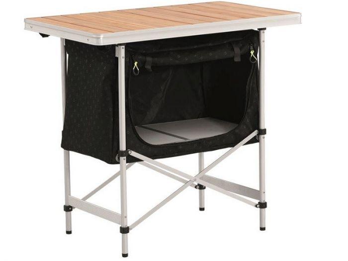Outwell Regina Kjøkkenbord