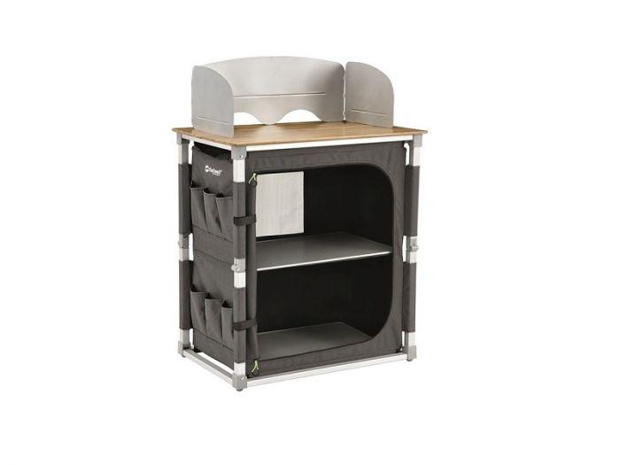 Outwell Padres Kjøkkenbord