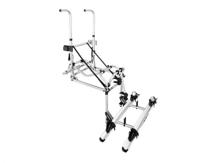 Thule Lift V16 sykkelholder