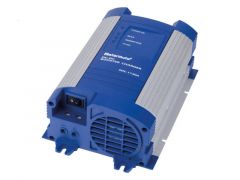 Carbest Power Booster 20A