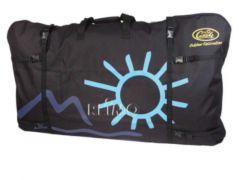 Camp4 Universalveske Maxi Pack