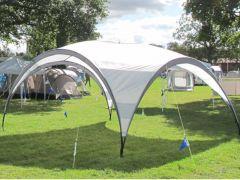 Kampa Activity Shelter 350