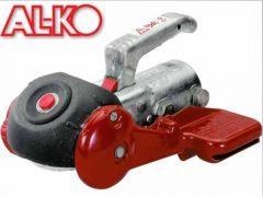 Alko Stabilsator AKS 1300