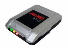 Al-Ko ATC Display