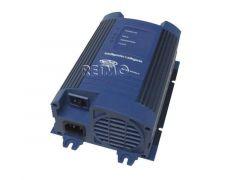 Carbest automatisk batterilader 20A