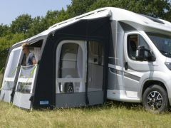 Kampa Motor Rally Air Pro 330 XL