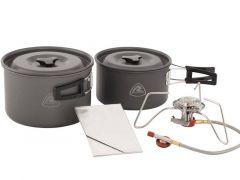 Robens Fire Ant kokesystem 3-4