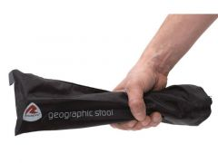 Robens Geographic foldestol