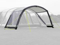 Hayling 6 AIR Pro Canopy