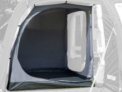 Kampa Rally Air Pro Plus Innertelt