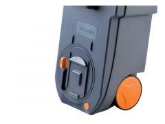 Lukkemekanisme til Thetford avfallstank til modell C250 / C260