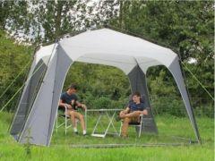 Kampa Ready Tent