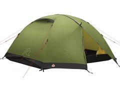 Robens Telt Lodge 3