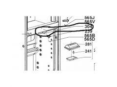 Sensor Belysning