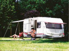 walker solair 4/1 solseil leseil campingtilbehør