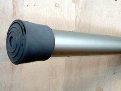 Standard Teleskopstang F45/F65/F80