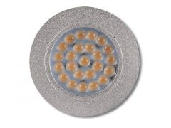Flush Mount LED Spotlights-24 LED Spotlight
