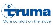 Truma original logo